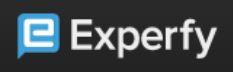 Experfy