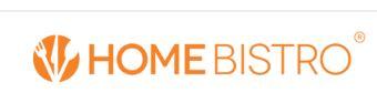 Home Bistro Inc.