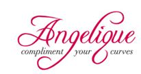 Angelique Inc