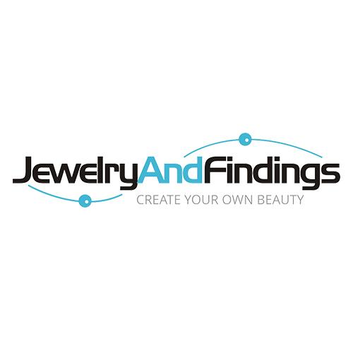 jewelryandfindings