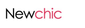 Newchic Company Limited