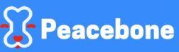 Peacebone