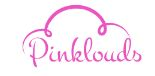 Pinklouds Business Co. Limited