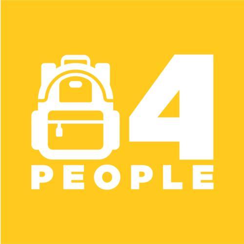 bag4people.com