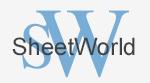 sheetworld.com