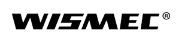 Wismec Electronics