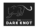 The Dark Knot Limited