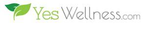 Yes Wellness