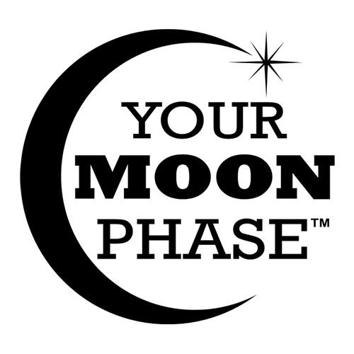 YourMoonPhase