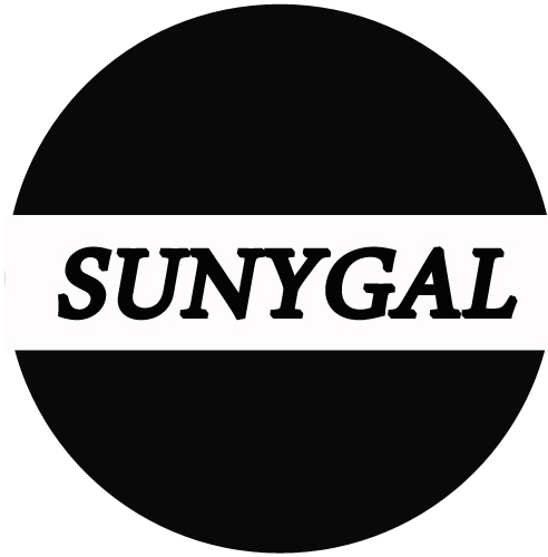 sunygal INC