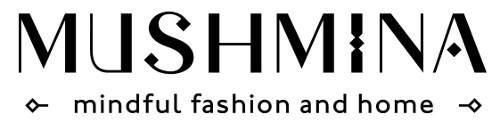 Mushmina LLC.