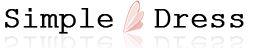 Dresstells Wedding Dress LLC