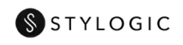 STYLOGIC
