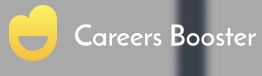CareersBoost Ltd