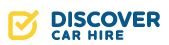 Discover Car Hire Ltd.