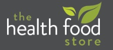 The Health Food Store