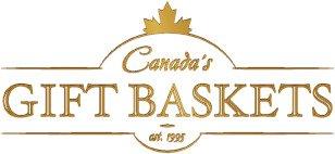 Canadas Gift Baskets