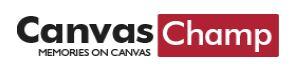 Canvas Champ UK
