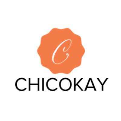 Chicokay