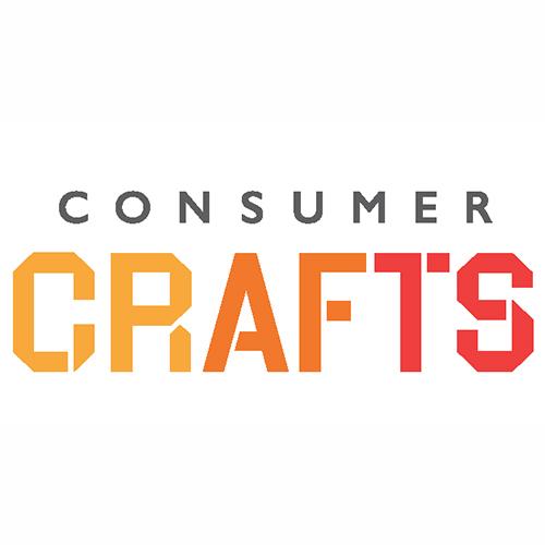 ConsumerCrafts